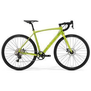 Циклокроссовые велосипеды